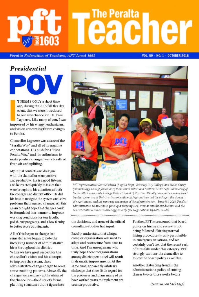 pft_oct2016newsletter_5web_page_1