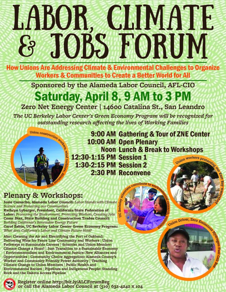 ALC Labor Climate Jobs Flyer.final-color