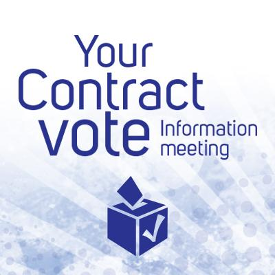 2015-10-ops-contract-vote_featured_image_en